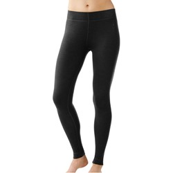 Smartwool - Women's NTS Mid 250 Bottom Pants