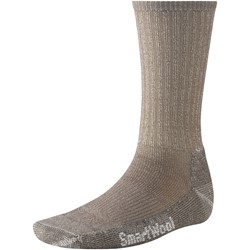 Smartwool - Hike Light Crew Performance Socks