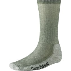 Smartwool - Hike Medium Crew Performance Socks