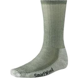 Smartwool - Hike Medium Crew Performance Socks