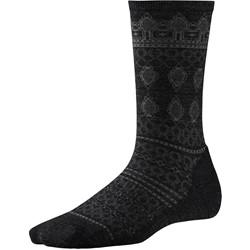 Smartwool - Women's Lacet Crew Socks