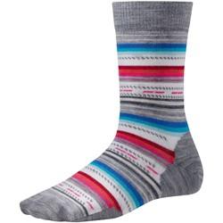 Smartwool - Women's Margarita Socks