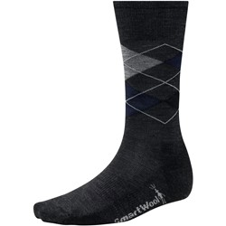 Smartwool - Men's Diamond Jim Socks