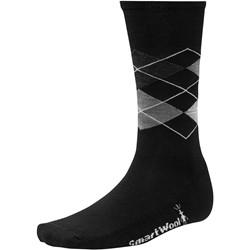 Smartwool - Men's Diamond Jim Socks