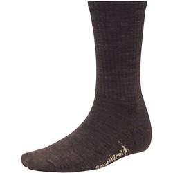 Smartwool - Men's Heathered Rib Socks