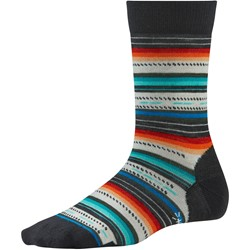 Smartwool - Womens Margarita Socks