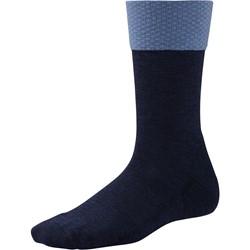 Smartwool - Women's Marled Best Friend Socks