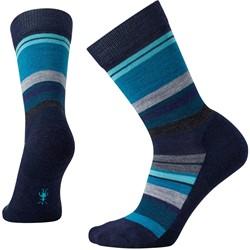 Smartwool - Womens Saturnsphere Socks