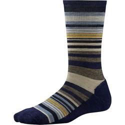 Smartwool - Womens Jovian Stripe Socks