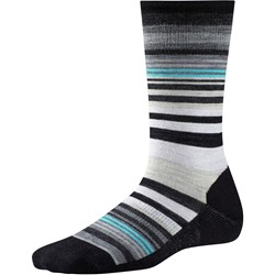 Smartwool - Womens Jovian Stripe Socks