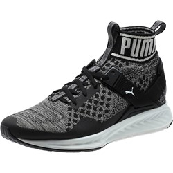 Puma - Mens Ignite Evoknit Sneakers