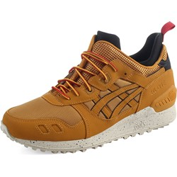 Asics - Mens GEL-Lyte MT Hiking Shoes