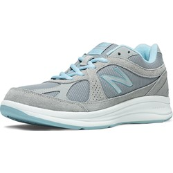 New Balance - Womens 887 Shoes