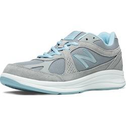 New Balance - Womens 887 Shoes