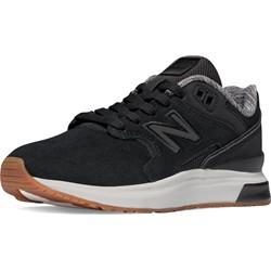 New Balance - Grade School 1550 Suede Shoes