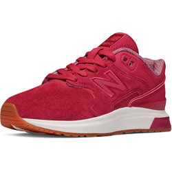 New Balance - Grade School 1550 Suede Shoes