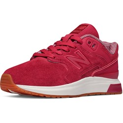 New Balance - Pre-School 1550 Suede Shoes