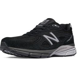 New Balance - Mens 990v4 Shoes