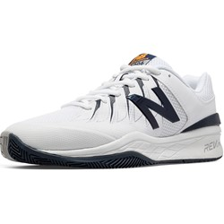 New Balance - Mens 1006 Shoes