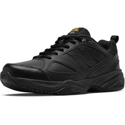 New Balance - Mens 626v2 Shoes
