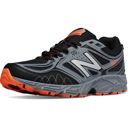 New Balance - Mens 510v3 Trail Shoes