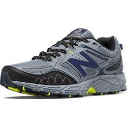 New Balance - Mens 510v3 Trail Shoes