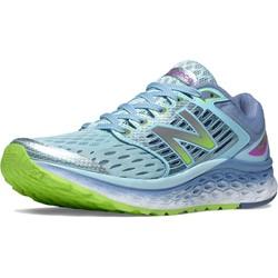 New Balance - Womens Fresh Foam 1080 Shoes