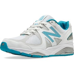 New Balance - Womens 1540v2 Shoes