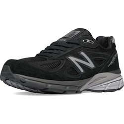 New Balance - Womens 990v4 Shoes