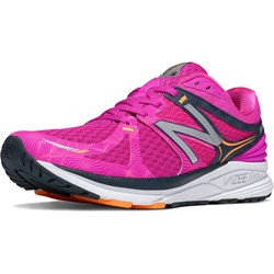 New Balance - Womens Vazee Prism Shoes