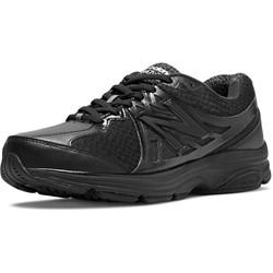 New Balance - Womens 847v2 Shoes