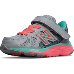 New Balance - Unisex-Baby Hook And Loop 790V6 Shoes
