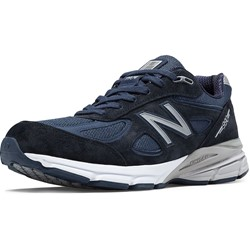 New Balance - Mens  990V4 Shoes