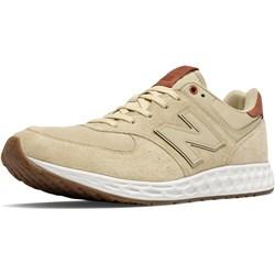 New Balance - Mens 574 Fresh Foam Shoes