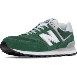 New Balance - Mens 574 Core Plus Shoes