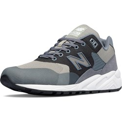 New Balance - Mens 580 Re-Engineered Woven Shoes
