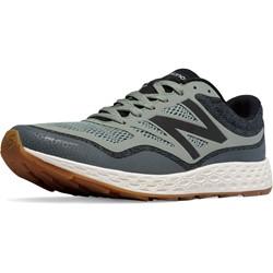 New Balance - Mens Fresh Foam Gobi Trail Shoes