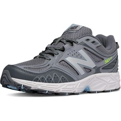 New Balance - Womens  510V3 Trail Shoes