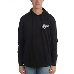 Famous Stars & Straps - Mens Cali Games Hoodie