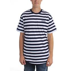Crooks & Castles - Mens Mobbin T-Shirt