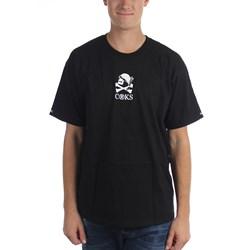 Crooks & Castles - Mens Corsica T-Shirt