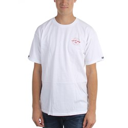 Crooks & Castles - Mens Members Only T-Shirt