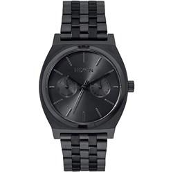 Nixon - Mens Time Teller Deluxe Analog Watch