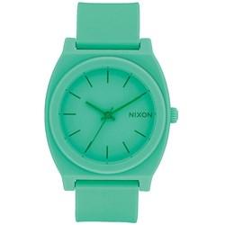 Nixon Time Teller P Analog Watch