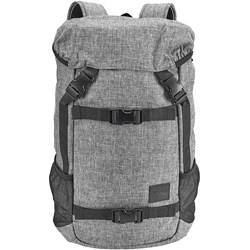 Nixon - Mens Landlock Backpack SE