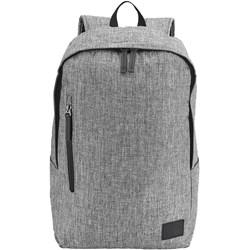 Nixon - Mens Smith Backpack SE
