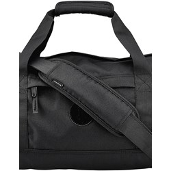 Nixon - Mens Pipes Duffle Bag
