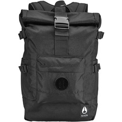 Nixon - Unisex-Adult Swamis Backpack