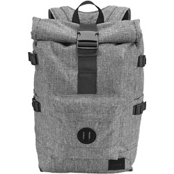 Nixon - Unisex-Adult Swamis Backpack