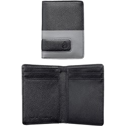 Nixon - Mens Showup Card Wallet